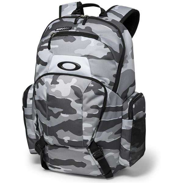 8f57f0f0eb Oakley Blade Wet Dry 30 Backpack