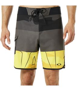 Oakley Block Color 19in Boardshorts