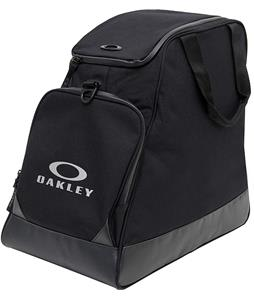 Oakley Boot Bag
