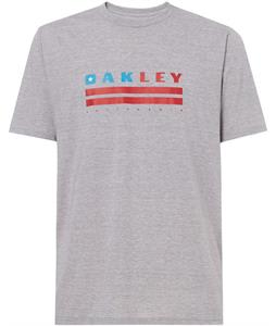 Oakley California T-Shirt