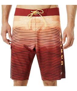 Oakley Camo Degrade 21in Boardshorts