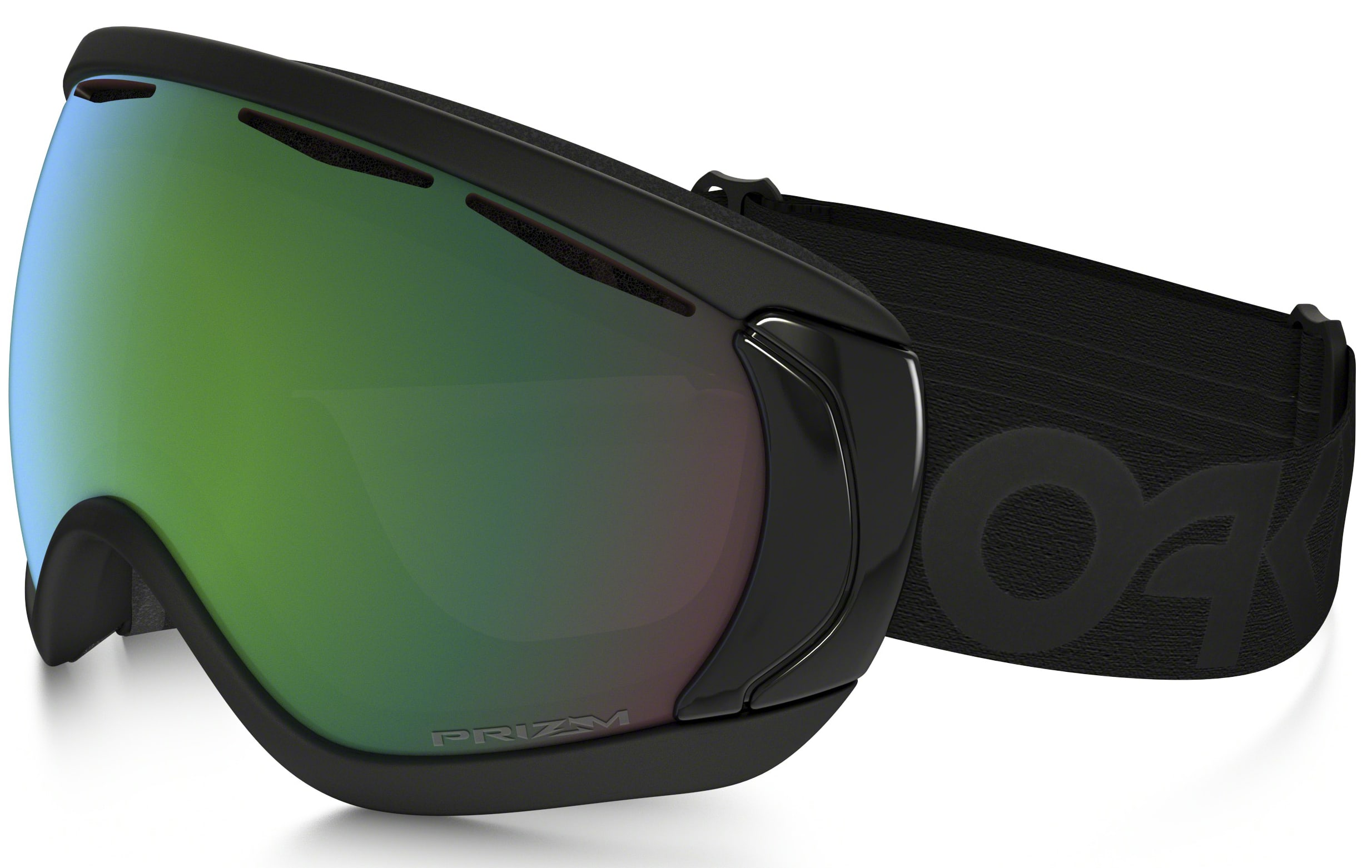 Oakley Canopy Goggles 2019