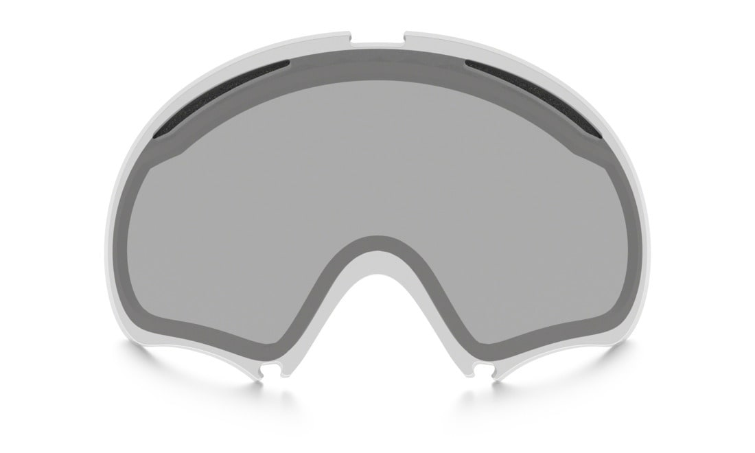 a353cfdfc09 Oakley Canopy Replacement Lens - thumbnail 2