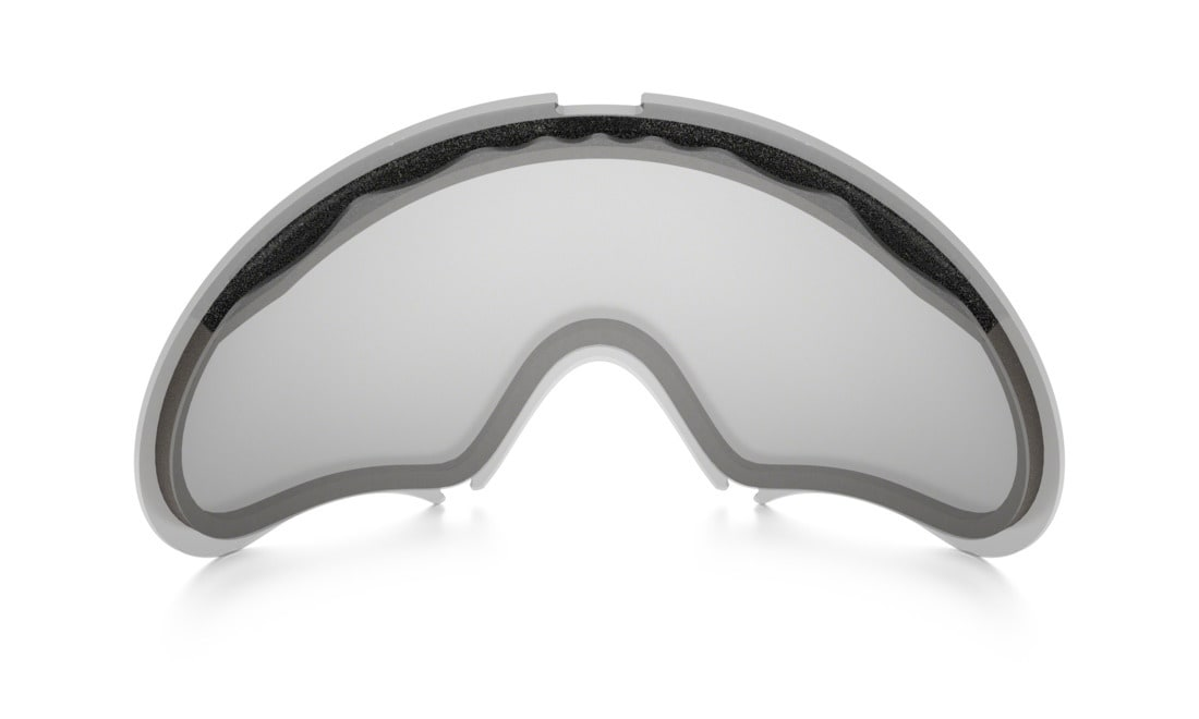 1136c895809 Oakley Canopy Replacement Lens - thumbnail 3