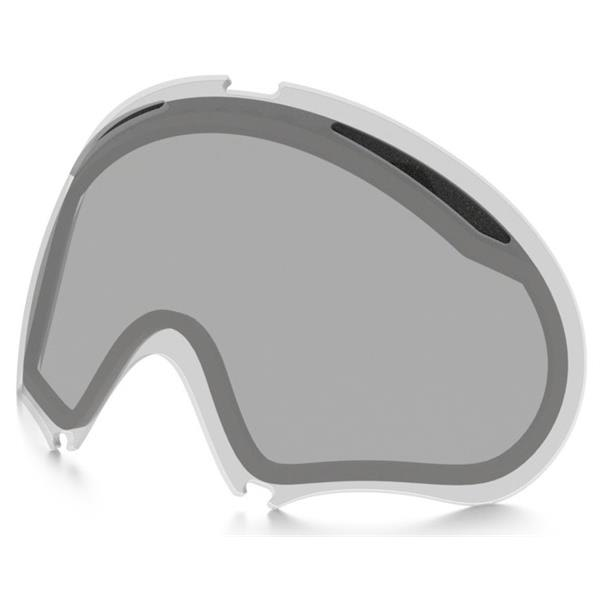 30daaf39a24 Oakley Canopy Replacement Lens 2020