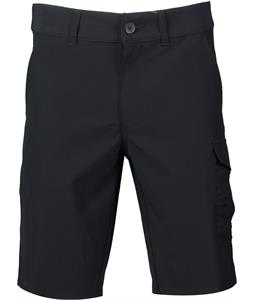 Oakley Cargo Pocket Hybrid Shorts