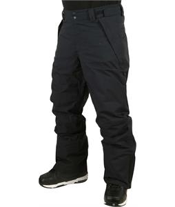 Oakley Cedar 2.0 BioZone Insulated Snowboard Pants