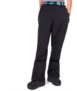 Oakley Cedar Ridge 3.0 BioZone Insulated Snowboard Pants