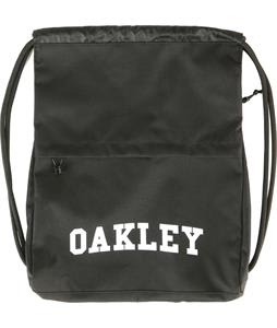 Oakley College Satchel Shoulder Bag