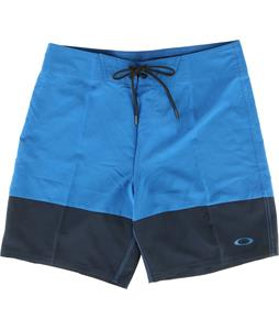 Oakley Color Block 18 Boardshorts