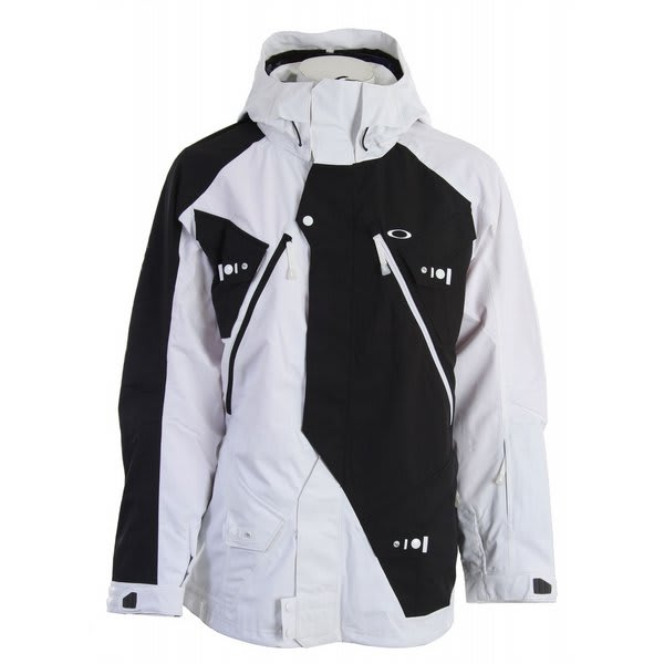 Mens Spyder Clothing Clearance