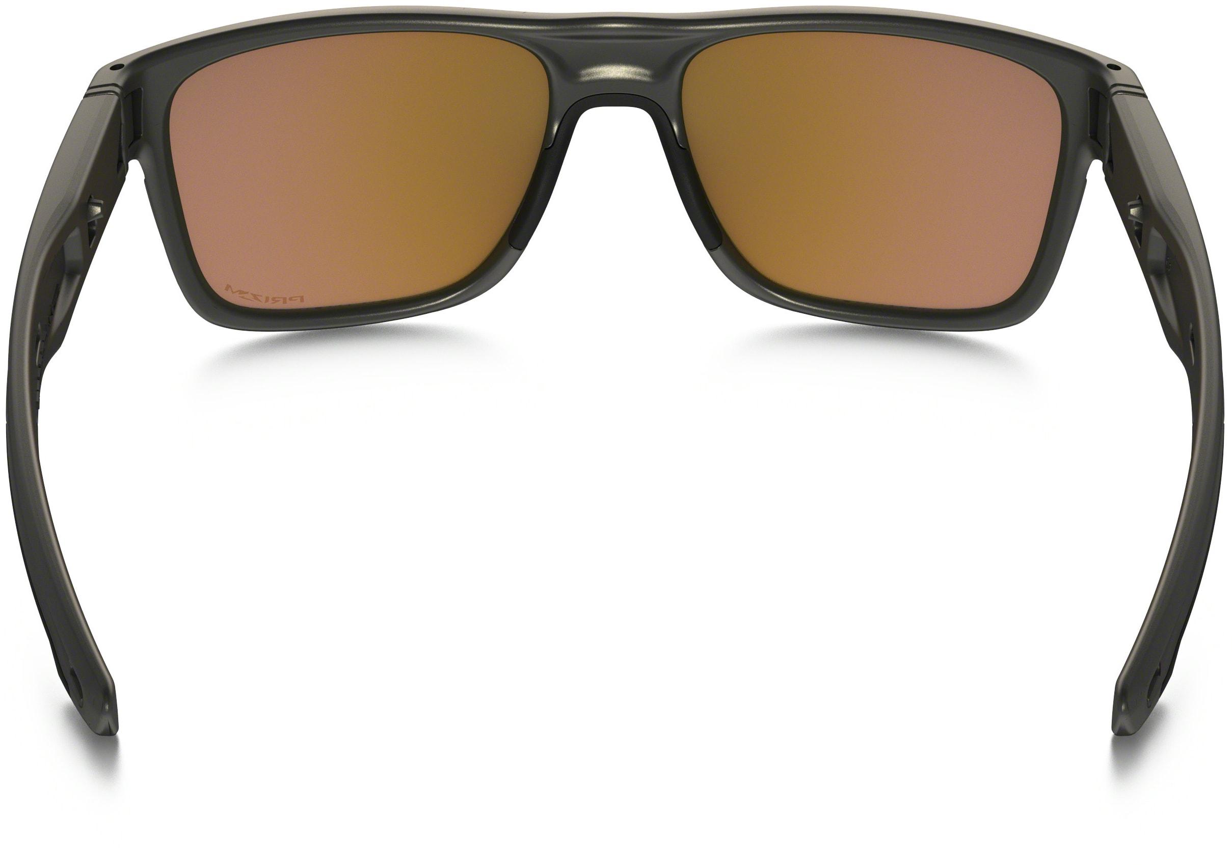 d96dcafae6 Oakley Crossrange Sunglasses - thumbnail 3