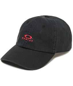 Oakley Dad Ellipse Cap