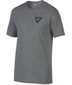 bf855fd06 Oakley T-Shirts | The-House.com