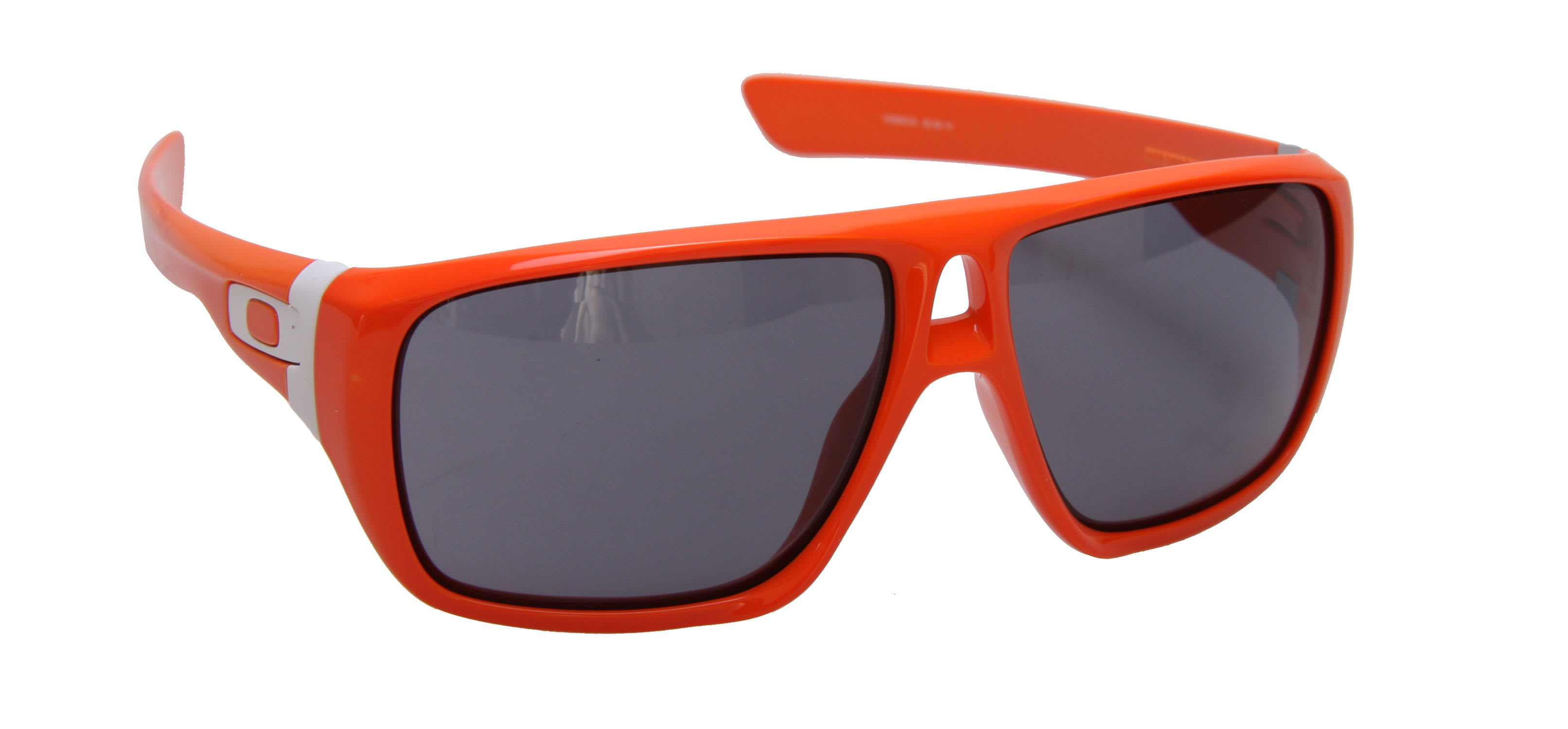 9855aaff9a3 Oakley Dispatch Sunglasses - thumbnail 1
