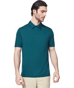 Oakley Divisional 2.0 Polo