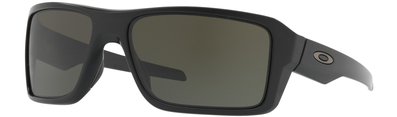 132c4d7496 Oakley Double Edge Sunglasses - thumbnail 1