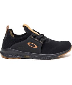 Oakley Dry Shoes