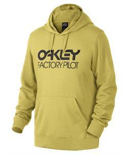49cdf7c628 Oakley DWR FP P O Hoodie