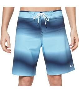 Oakley Dynamic Seamless 19 Boardshorts