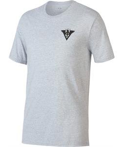 Oakley Eagle Bolt T-Shirt