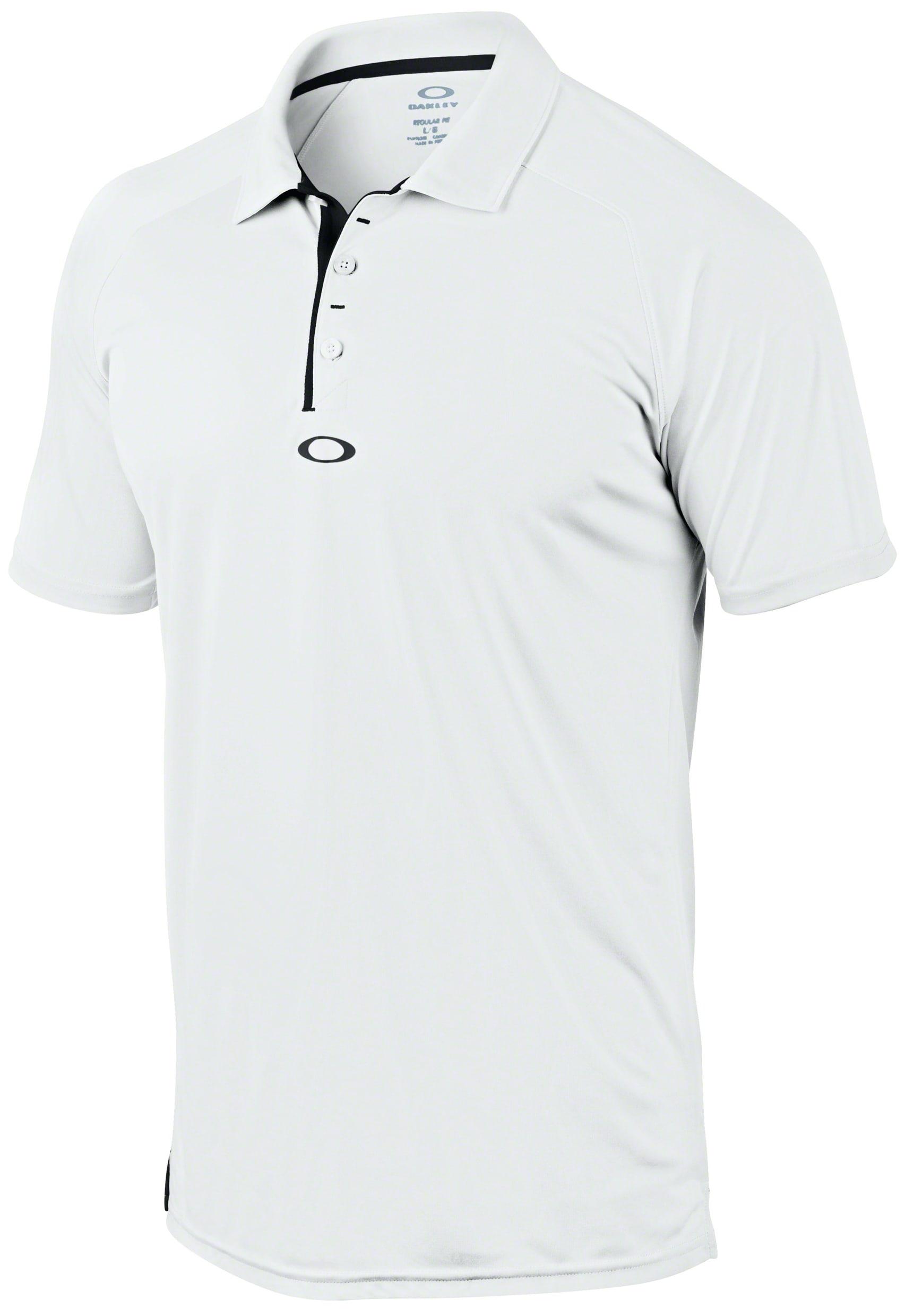 Womens Golf Shirts Clearance