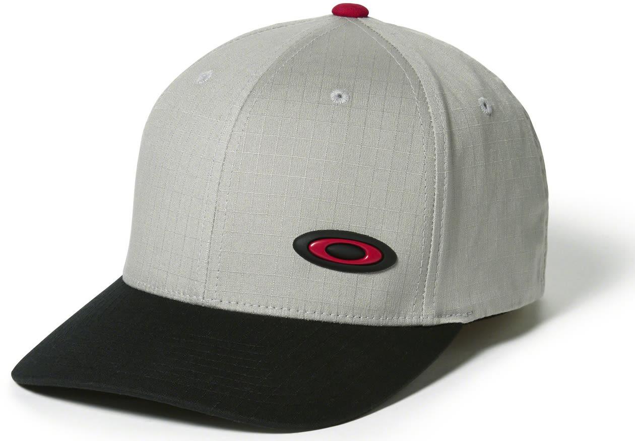 Oakley Ellipse Cap - thumbnail 1 608f4b6c4466