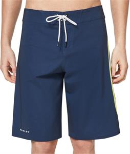 Oakley Ellipse Seamless 21in Boardshorts