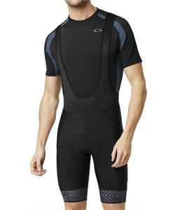 Oakley Endurance Bib Bike Shorts