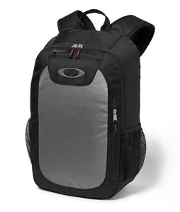 Oakley Enduro 20 Crestible Backpack