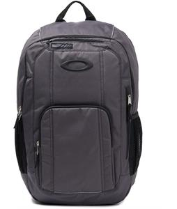 Oakley Enduro 2.0 25L Backpack