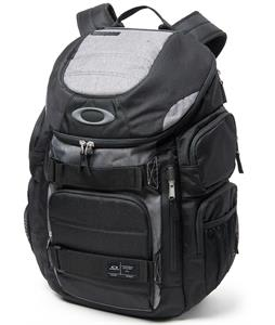 Oakley Enduro 2.0 30L Backpack
