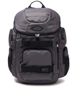 Oakley Backpacks The House Com