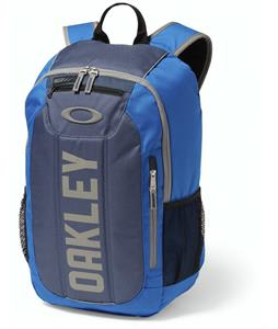 Oakley Enduro 2.0 Backpack