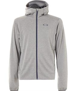 Oakley Enhance Tech Fleece