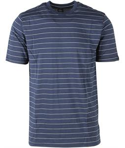 Oakley Essential Stripes T-Shirt