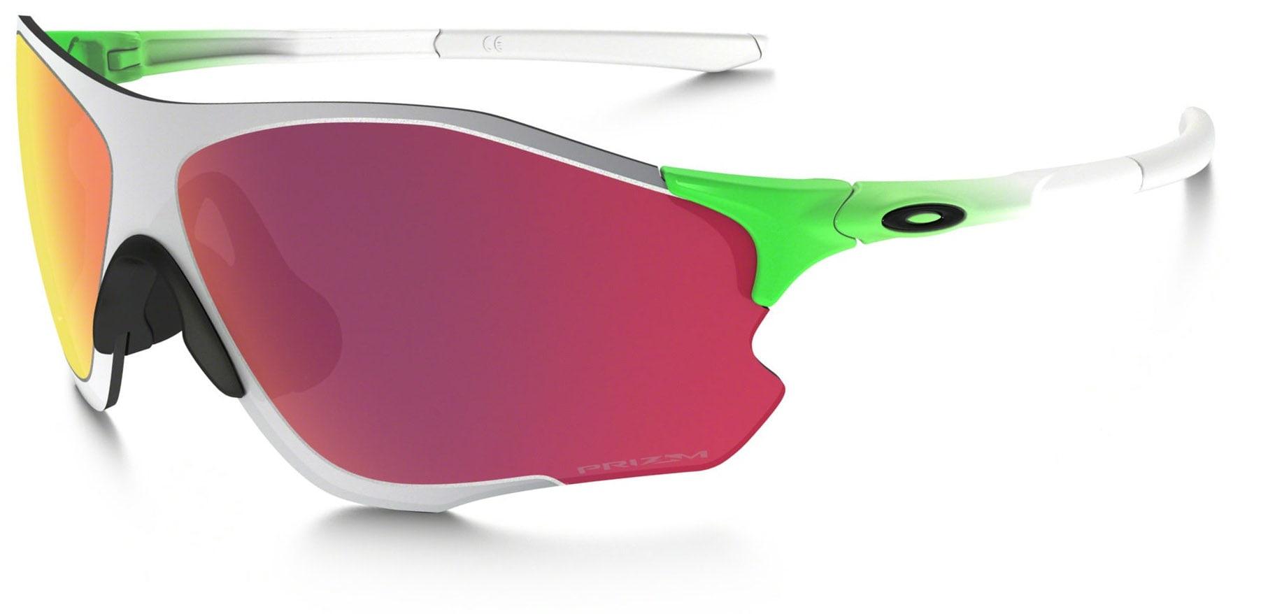 f8d0e2b76cc low cost oakley sunglasses ev zero manufacturing north e1050 883a7