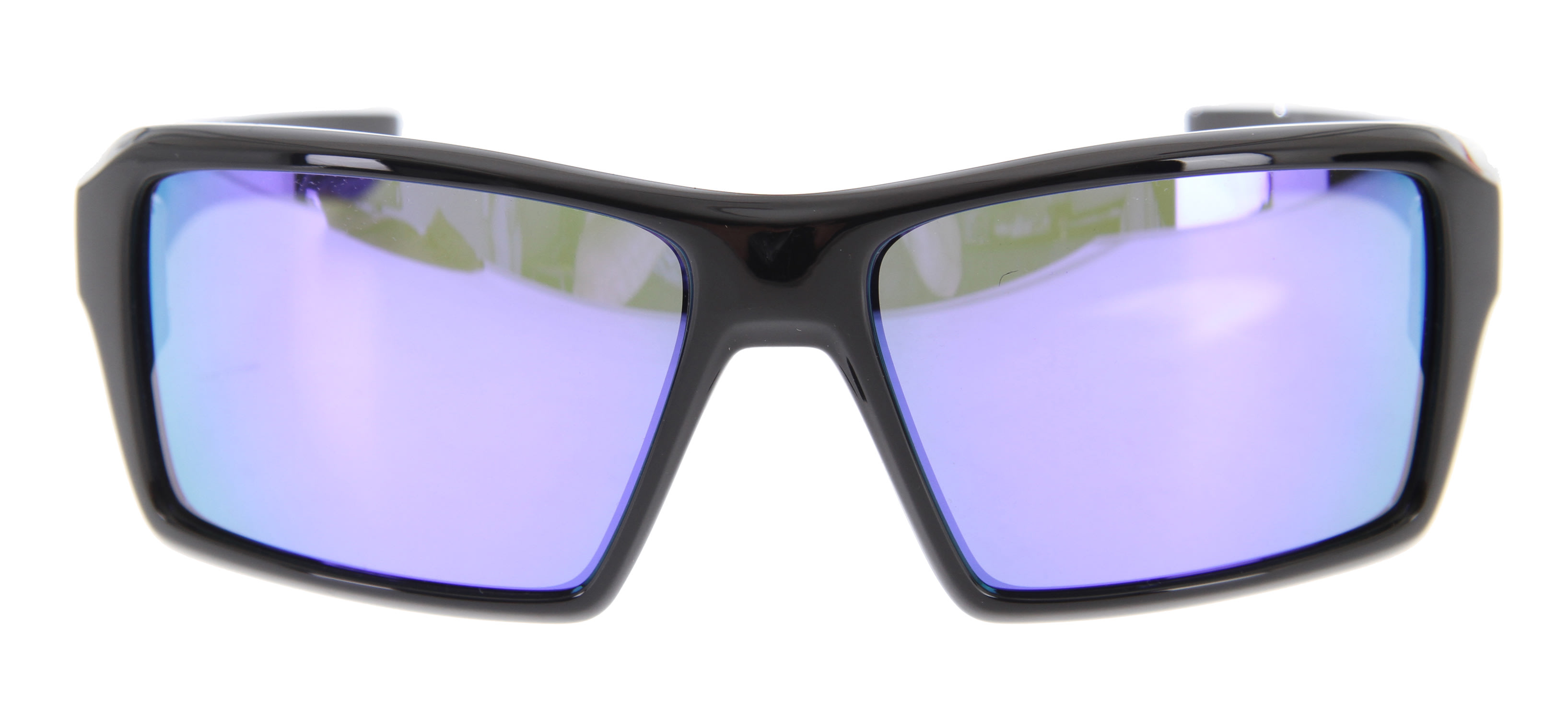 436f146e6b Oakley Eyepatch 2 Sunglasses - thumbnail 3