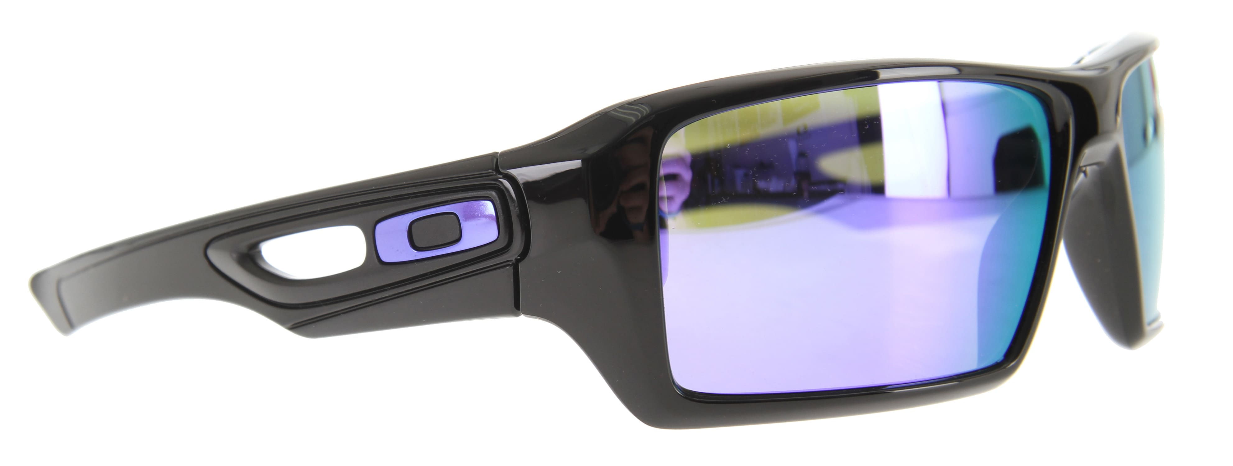 4e4f2cdbf4 Oakley Eyepatch 2 Sunglasses - thumbnail 1