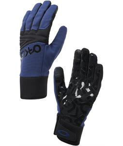 Oakley Factory Park Gloves