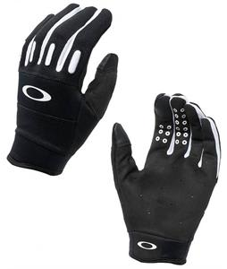 b3c43cf675 Oakley Factory 2.0 Gloves