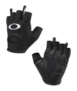 Oakley Factory Road 2.0 Bike Gloves