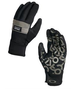 Oakley Factory Spring Gloves