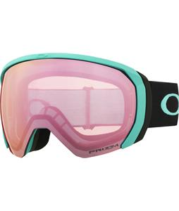 Oakley Fight Path XL Goggles