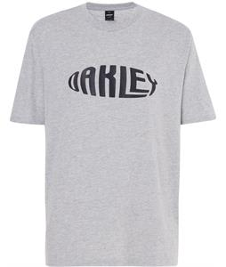 Oakley Fish Eye T-Shirt