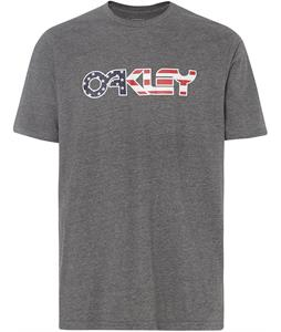 Oakley Flag T-Shirt
