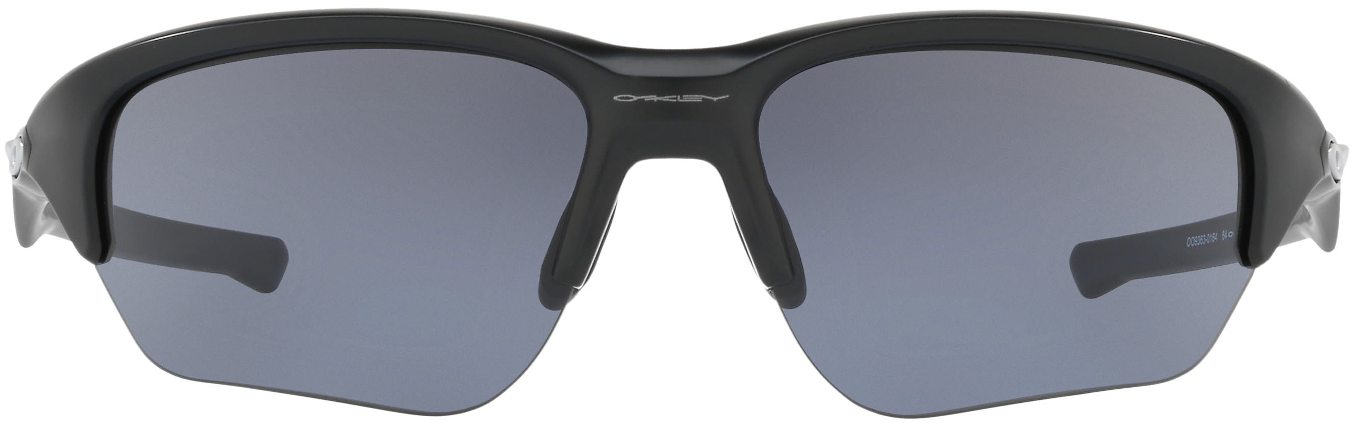 935e777d03aa1 Oakley Flak Beta Sunglasses - thumbnail 2
