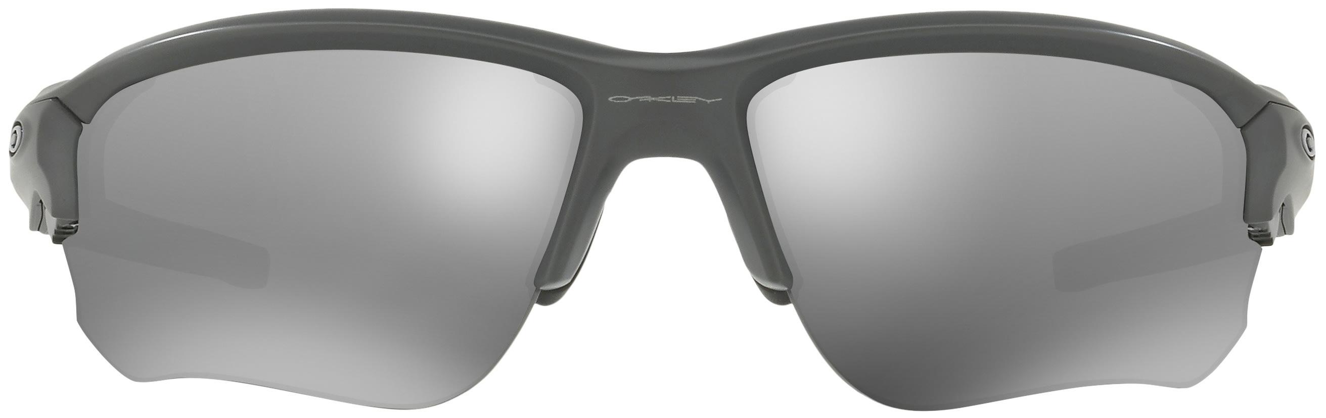 b5400165ae Oakley Flak Draft Sunglasses - thumbnail 2
