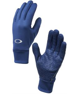 Oakley Fleece Gloves