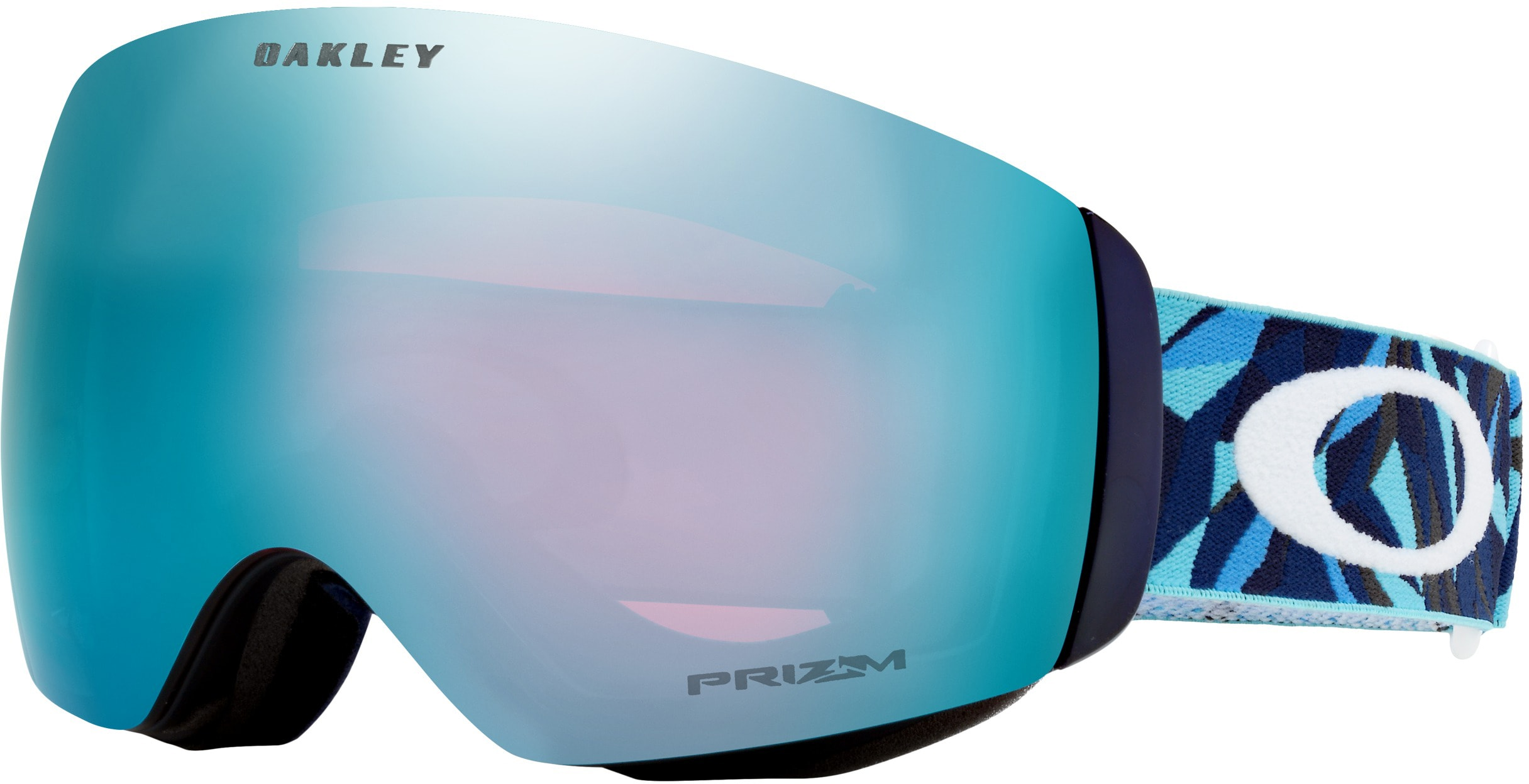 Oakley Flight Deck Xm Goggles Womens 2018